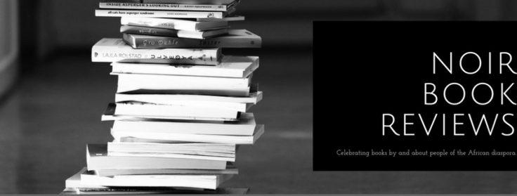 cropped-noirbook-r-11.jpg